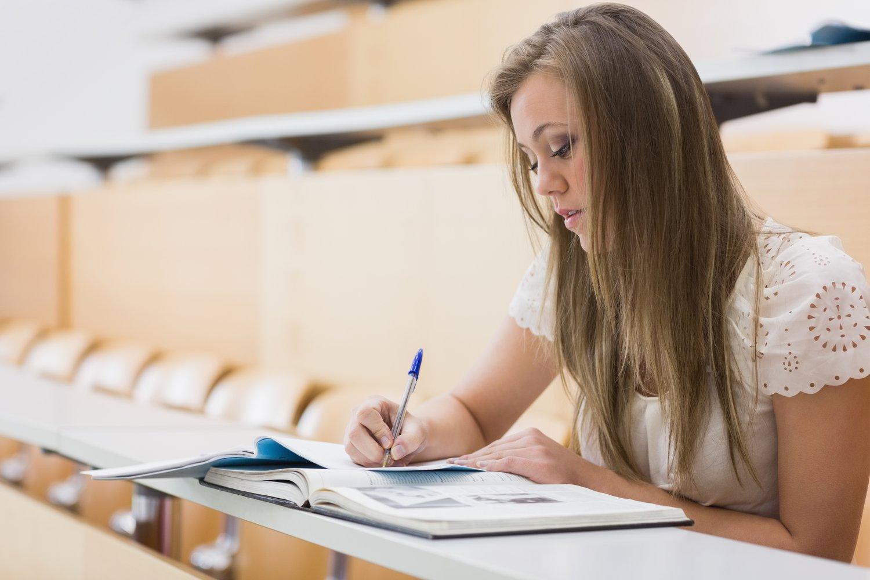 fogyhat, miközben külföldön tanul)