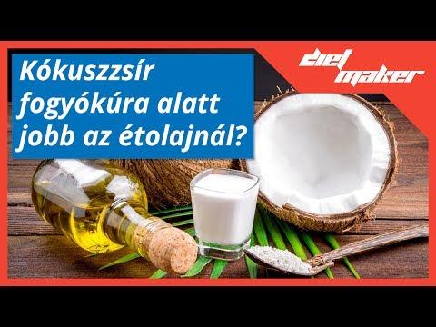 alamo fogyás)