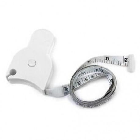 Legjobb mérések a fogyáshoz