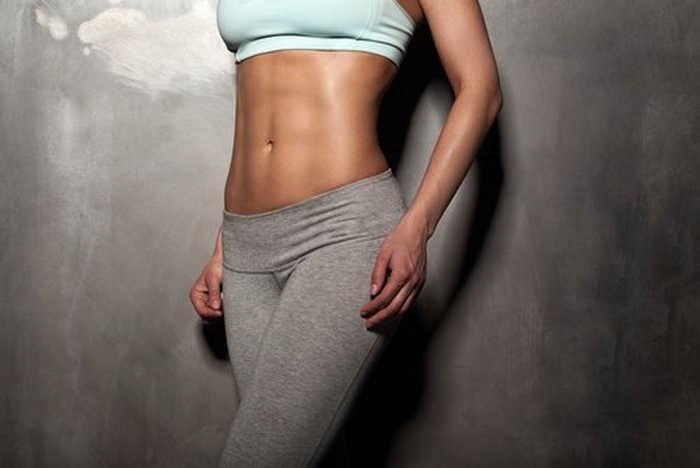 Hogyan lehet eltávolítani a hasi zsírt - testmozgás, diéta | Diéták útmutató