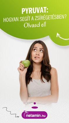 Súlyvesztés vs. zsírvesztés! Melyiket választod? | Peak girl