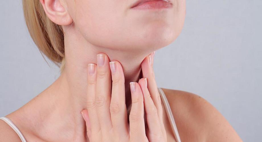 az alacsony tsh okoz-e fogyást