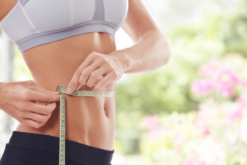Hogyan kell eltávolítani a zsírt a combok és lyashek