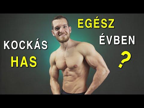 a férfiak egészsége a zsírégetés legjobb módja