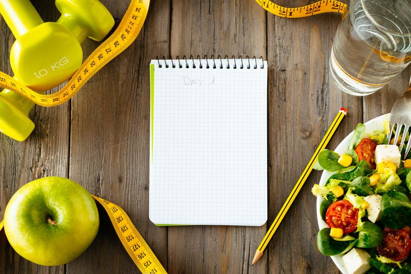Ketogén diéta – csak akkor működik, ha jól csinálod! | Peak Man