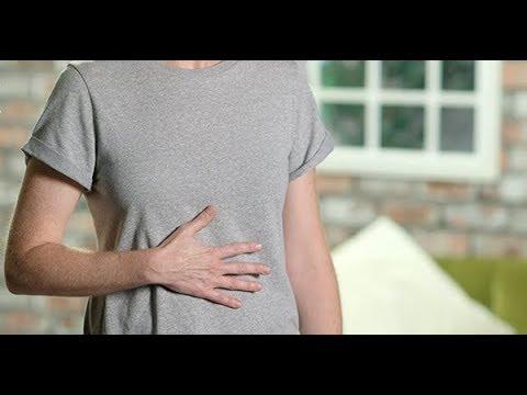 okoz-e fogyást a myasthenia gravis?