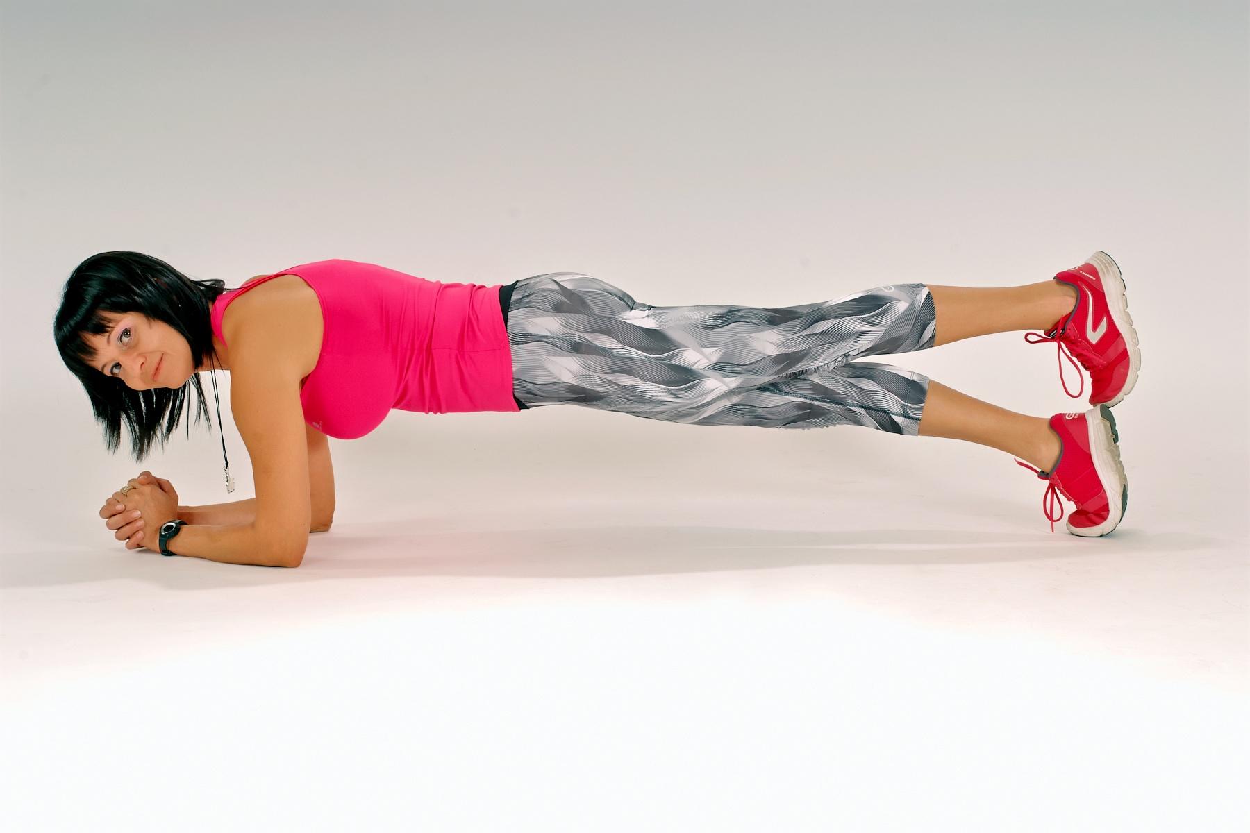 egyszerű módszer a felső lábszár zsírvesztésére