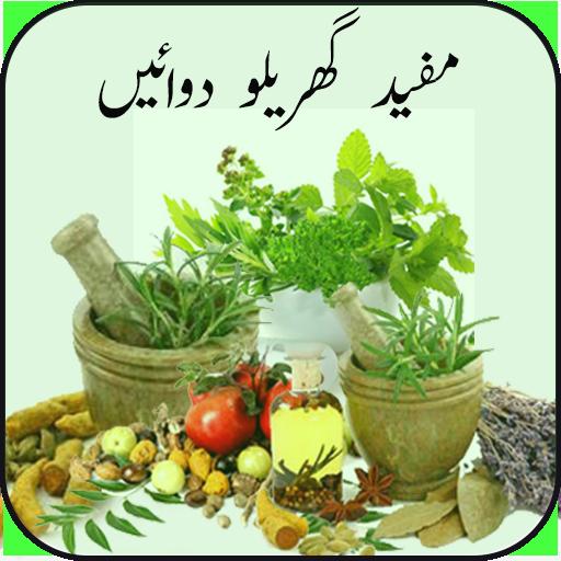 fogyás urdu totkay-ban