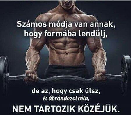 újévi fogyás inspiráció)