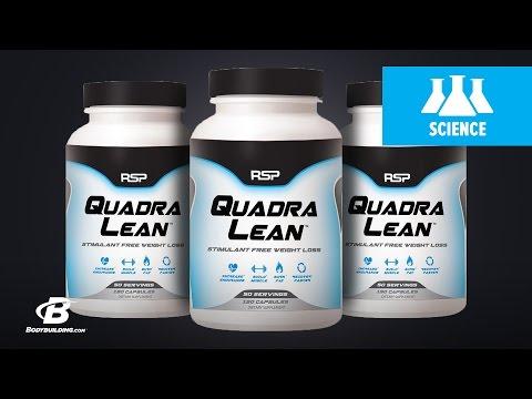 hogyan lehet zsírokat veszíteni a quadokon