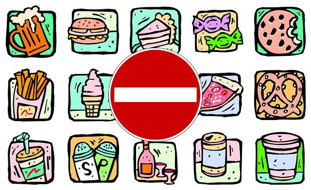 mit lehet enni, hogy gyorsan fogyjon