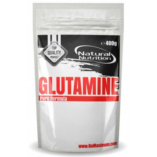 l glutamin zsírégető)