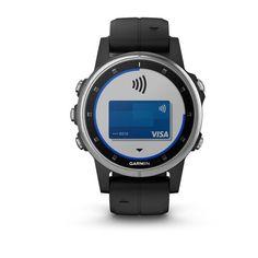 Garmin aktivitásmérő, fitnesz-, sportóra vásárlás - BestMarkt