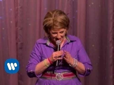 lisa lampanelli fogyás karcsúsító nő naponta