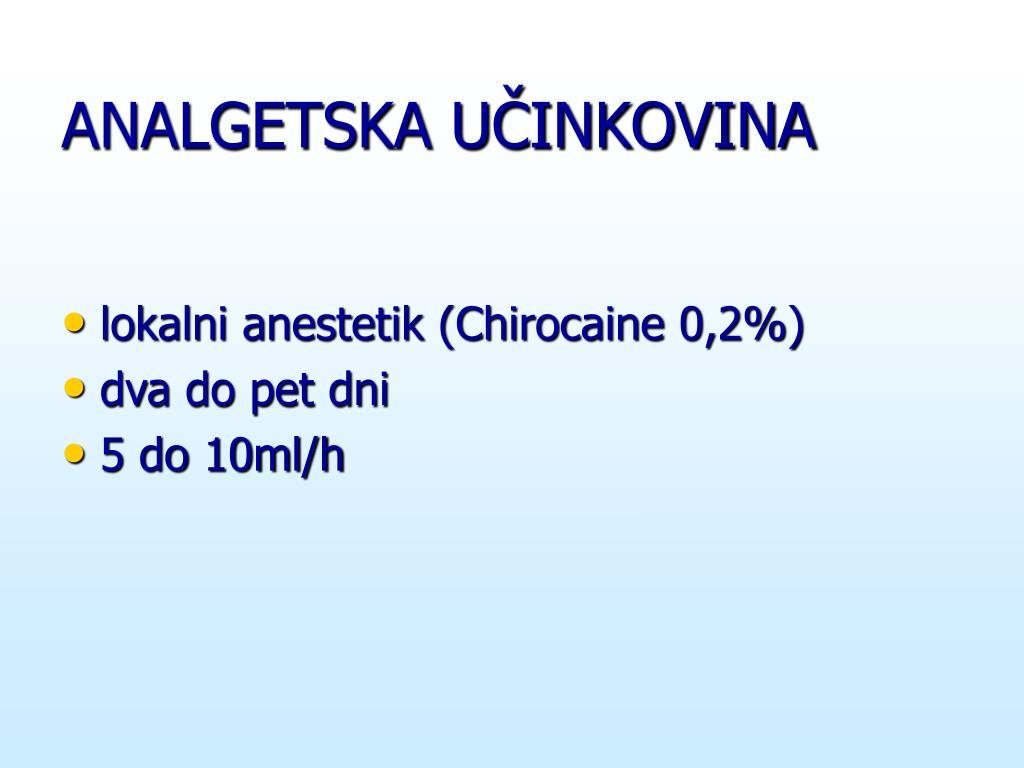 a dnp használata zsírvesztéshez)