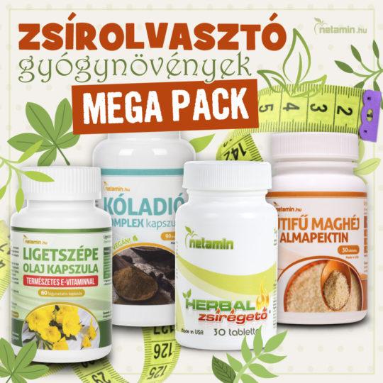 Mivel szívódnak fel a legjobban a vitaminok és ásványi anyagok?   Healthy life, Vitamins, Healthy