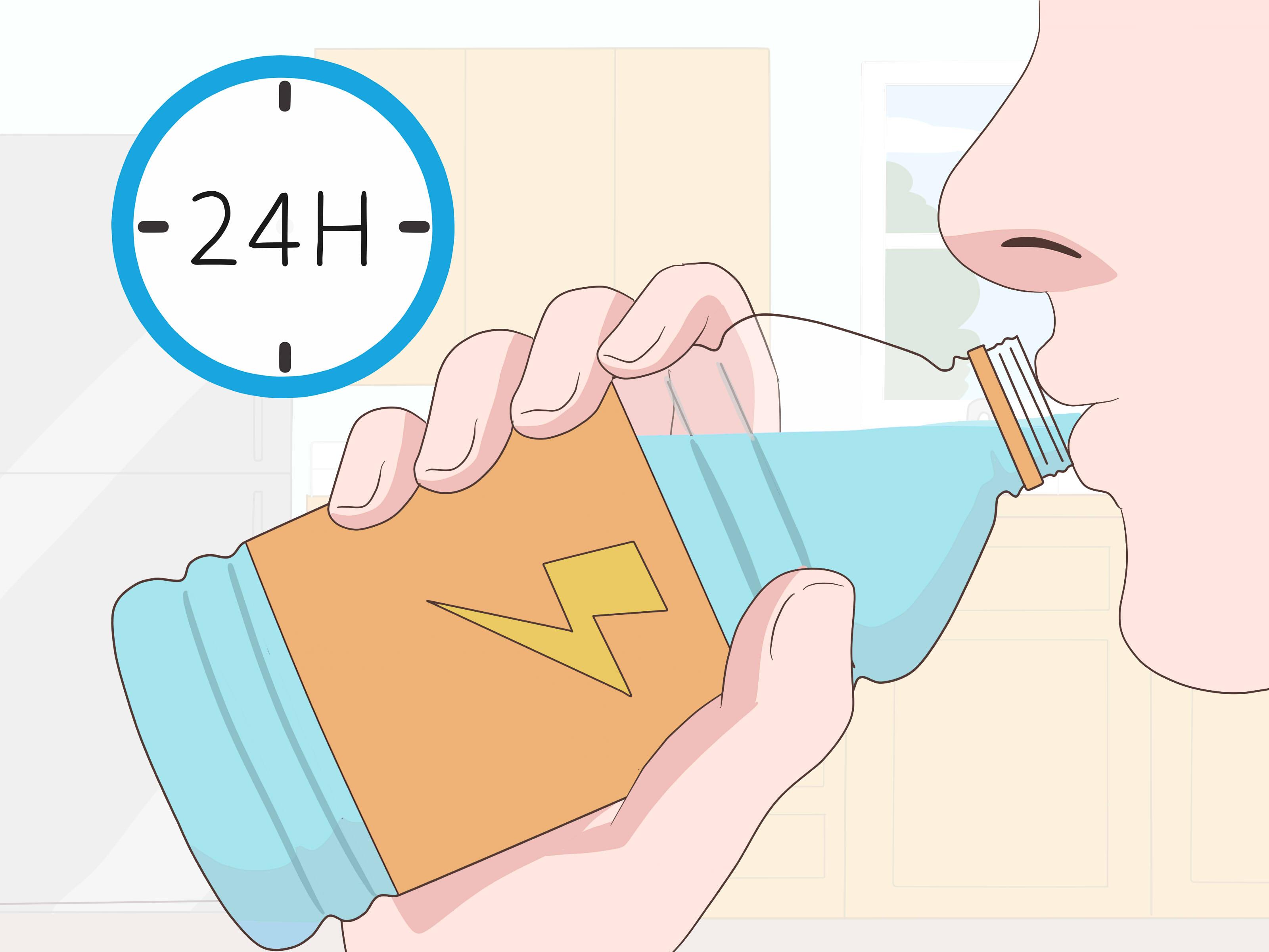 Gyakorolja a testtömegét egy hónapon belül otthon fogynizar. Gyakorolja a rutin és a has diétát