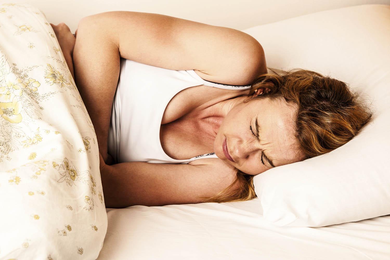 bárki fogyjon az endometriózis eltávolítása után