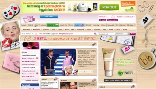 Fogyókúrás programot szervezett a Turbó diéta és a appartmanhaus.hu - Femina Media