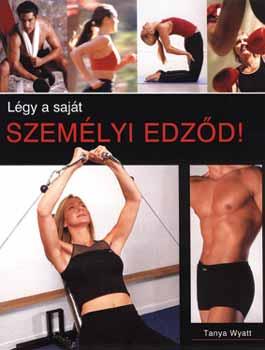 zsírégetés erőt nyer)
