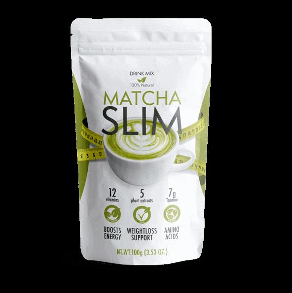 Matcha Slim ital – vélemények 2020 – fórum, ár, gyógyszertár, összetétele