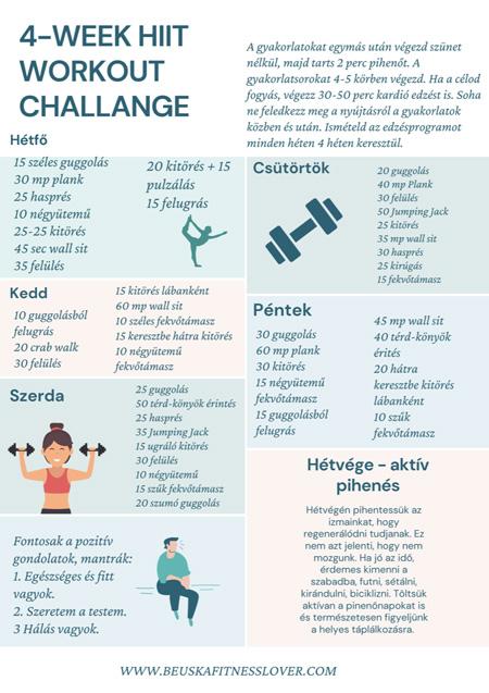 aktuális ügy fogyás kihívás