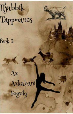 Harry Potter: Vörös és Zöld volume 3 - Chapter Egy döntés súlya - Wattpad