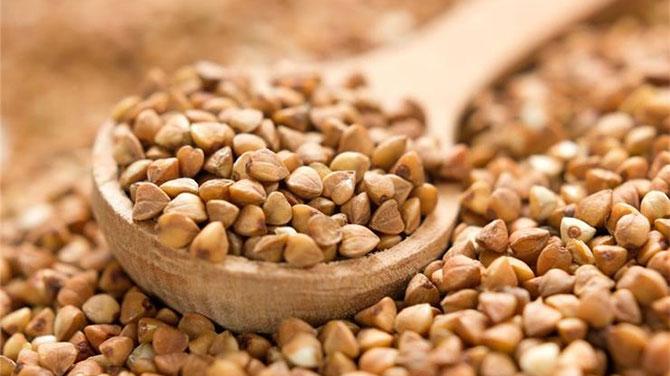 fogyókúrás gabonafélék