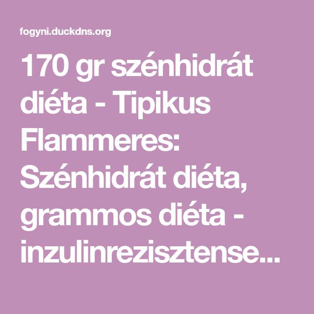 gr fogyni)