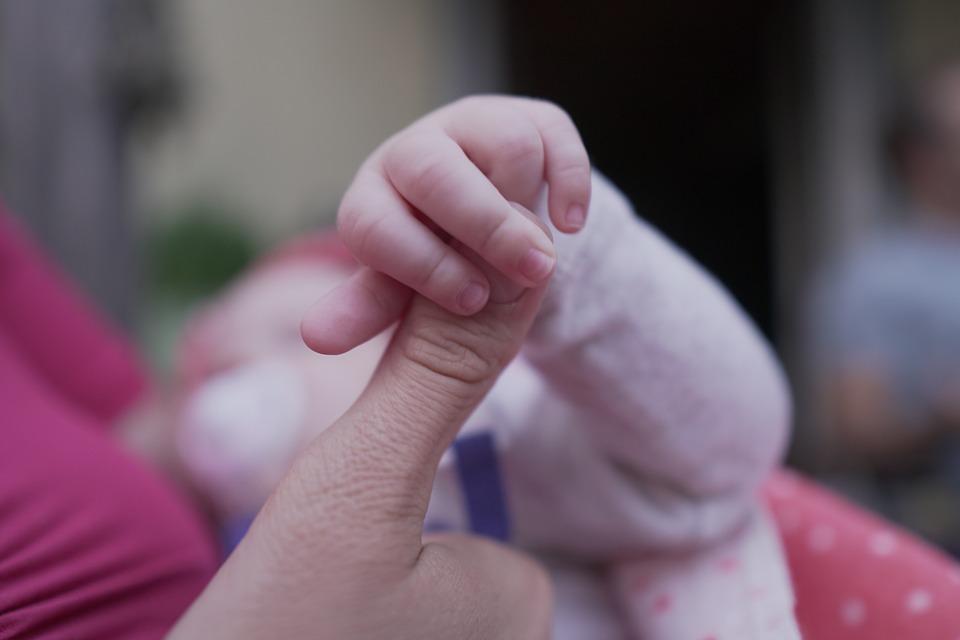 hogyan segíti a szoptatás a fogyást