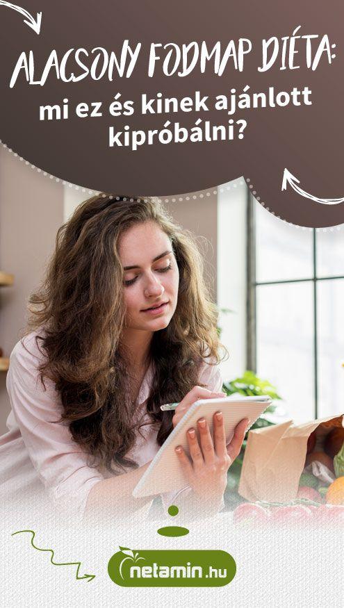 alacsony fodmap fogyni)