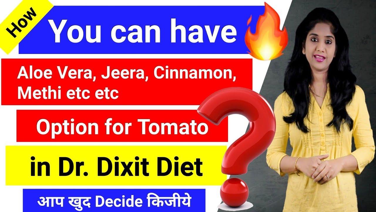 dr jagannath dixit fogyás tippek)