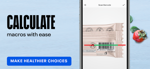 app a barátok számára, hogy lefogy