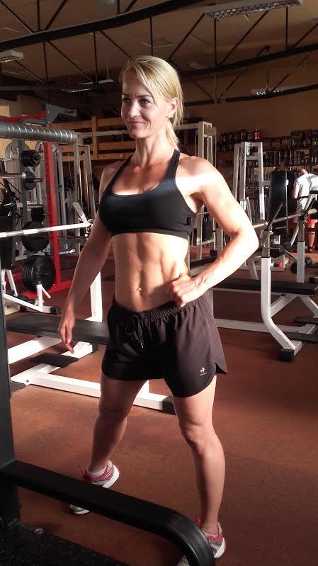 A legjobb helyi zsírégető. 5 ötlet, hogy több zsírt égess az edzéseiddel | Peak girl