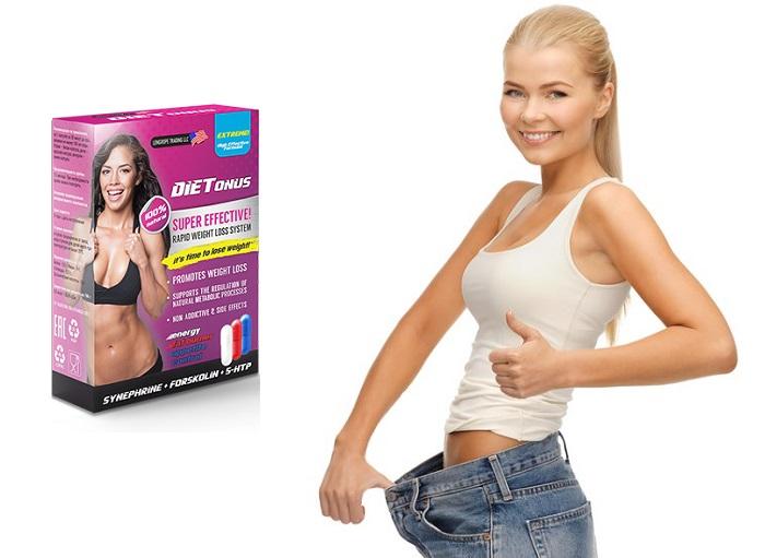 Belül fogyás regina. 83 Best Egészség, mozgás, fogyás images in   Fogyás, Egészség, Hasizom