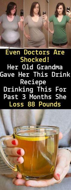 Ginseng Slim tea !!!!!!