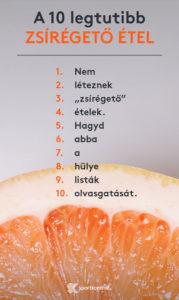 elégetni a zsírt nehéz súlyokban)