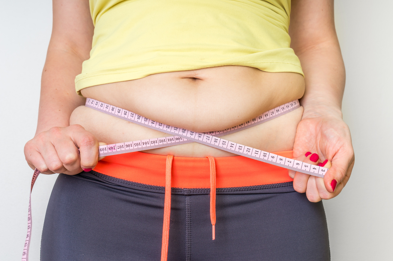 Grazing-diéta: így fogyj 2 hét alatt 5 kilót - mintaétrenddel! 2 hetes fogyás 20 font