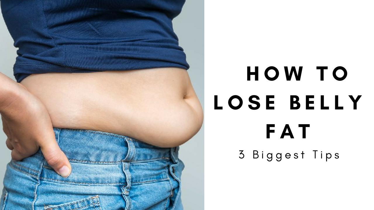 Hogyan lehet elveszíteni a testzsír férfiak - élelmiszerek