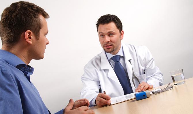 fogyókúrás menedzsment tanfolyam