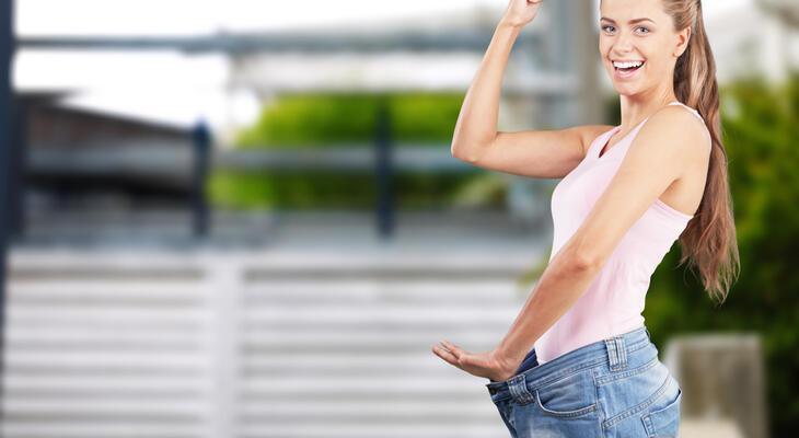 mit kell viselni a fogyáshoz
