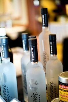vodka karcsúsító