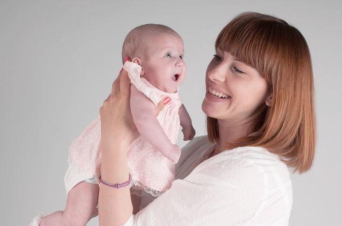 könnyebb fogyni a szoptatás után
