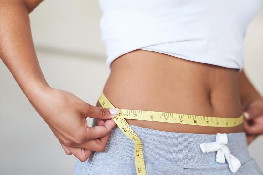Apró változtatások, amik segítik a fogyást | Well&fit