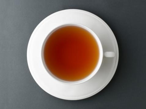 Betty fogyókúrás teája