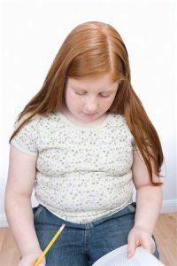 Túlsúlyos gyerekeknek és szüleiknek segít az obezitás centrum – Merőkanáappartmanhaus.hu –