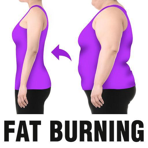 Hogyan lehet elveszíteni makacs kövér otthon