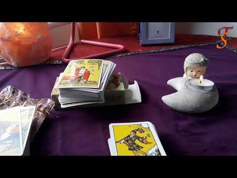 tarot kártyák fogyáshoz
