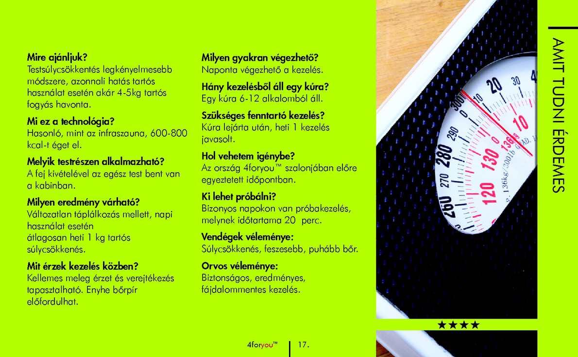 5 htp súlycsökkenés