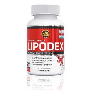 thermo lipid zsírégető vélemények